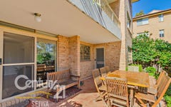 25/1-15 Tuckwell Place, Macquarie Park NSW