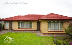 28 Roberts Road, Hackham West SA