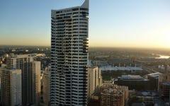 3808/343 Pitt Street, Sydney NSW