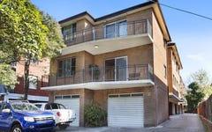 1/37 Henley Road, Homebush West NSW