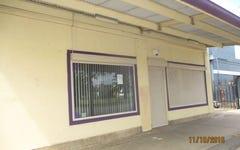 1/140-142 Port Road, Alberton SA