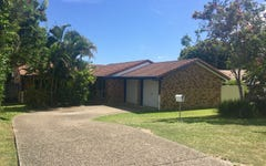 40 James Cook Drive, Sippy Downs QLD