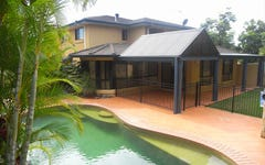 18 Diggers Beach Road, Coffs Harbour NSW