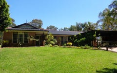 128 Wollong Road, Quorrobolong NSW