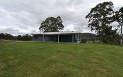 3 Blackbutt Drive, Cobargo NSW