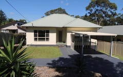 12 Fishery Point Road, Mirrabooka NSW