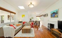 28 Oakleigh Avenue, Thornleigh NSW