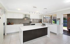 51 51 Everglades Street, The Ponds NSW
