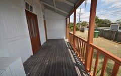 142 Smith Road, Woodridge QLD