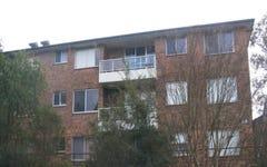 39 1-9 Warburton Street, Gymea NSW