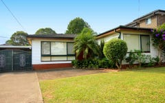 106 Rex Road, Georges Hall NSW