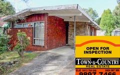 117 Kirby St, Rydalmere NSW