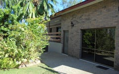 11 Sundew Court, Woodleigh Gardens NT