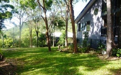 43 Warrack Street, Mount Coolum QLD