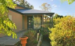 B/14 Hakea, Muswellbrook NSW