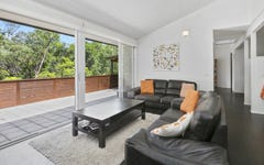 28 Dresden Avenue, Beacon Hill NSW