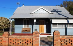 7 Macquarie Street, Glen Innes NSW