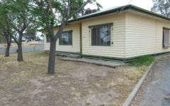 106 Upper Regions Street, Dimboola VIC