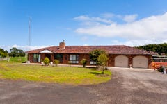 865 Colac-Forrest Road, Yeodene VIC