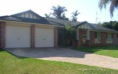 36 Sapphire Drive, Port Macquarie NSW