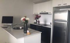 3505/3 Emporio Place - Emporio Apartments, Maroochydore QLD