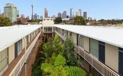 19/23 Forbes Street, Woolloomooloo NSW