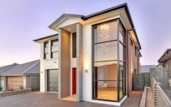 17 Mindari Street, Leppington NSW