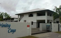 11/136 Trinity Beach Road, Trinity Beach QLD