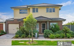 18 Longreach Parade, Point Cook VIC