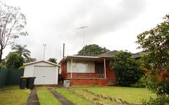 4 Paterson Street, Campbelltown NSW
