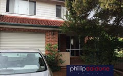 3 Matthew Road, Lidcombe NSW