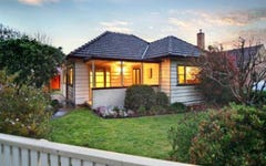 64 Mawby Road, Bentleigh East VIC