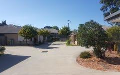 Unit 26 20 Neiwand Street, Calamvale QLD