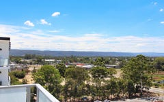 720/1-39 Lord Sheffield Circuit, Penrith NSW
