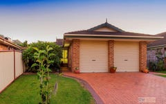 73 Loaders Lane, Coffs Harbour NSW