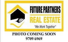 261a Polding St, Fairfield West NSW