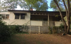 3025 River Road, Wisemans Ferry NSW