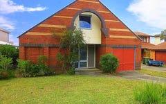 80 Wattle Road, Jannali NSW
