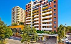 204/7-9 Churchill Avenue, Strathfield NSW