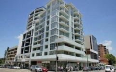 41/7-15 Newland Street, Bondi Junction NSW