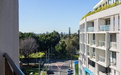 723/32 Hassall Street, Parramatta NSW