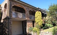 117 Croudace Street, New Lambton NSW
