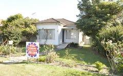 1 Emerson, Beresfield NSW