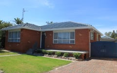 91 Addison Avenue, Lake Illawarra NSW