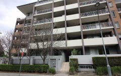 02/4-10 BENEDICT COURT, Holroyd NSW