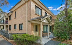 5/23-25 Showground Road, Castle Hill NSW
