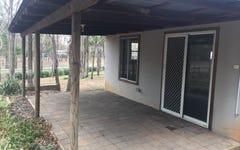 302a Littlefields Road, Mulgoa NSW