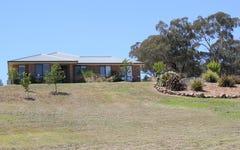 17 Windera Way, Windera NSW