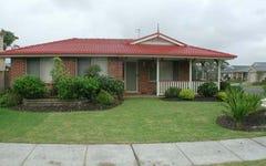 12 Miller Crescent, Blue Haven NSW