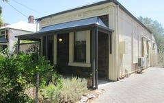 30 Grace Street, Goodwood SA